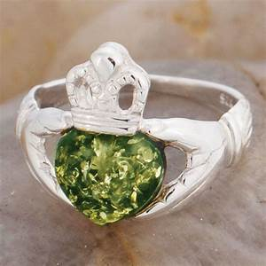95 best images about wedding on pinterest gypsy caravan for Amber stone wedding ring
