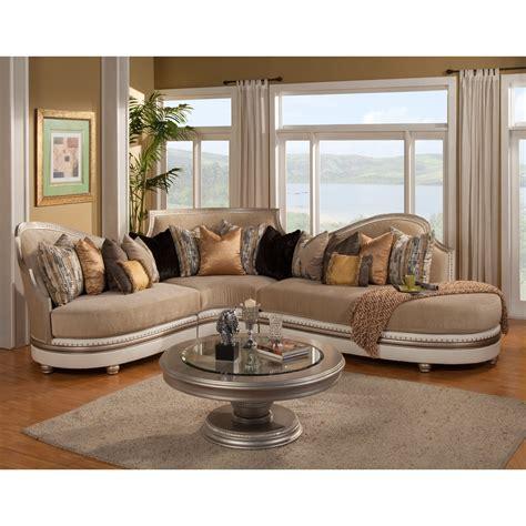 home decorators curved sofa hokku designs tudor chesterfield sofa reviews wayfair