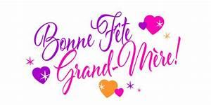 Date Fete Des Grand Mere 2018 : cadeaux archives mesrendezvousbonsplans ~ Medecine-chirurgie-esthetiques.com Avis de Voitures