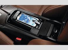 BMW SnapIn Adapter Universal USB Typ C leebmann24de