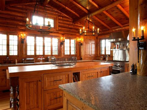 country kitchens 30 of the best country kitchen designs pictures photos 9499