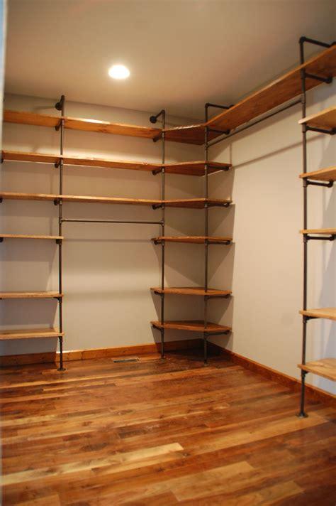 bathroom closet storage ideas winsome cedar closet wood roselawnlutheran