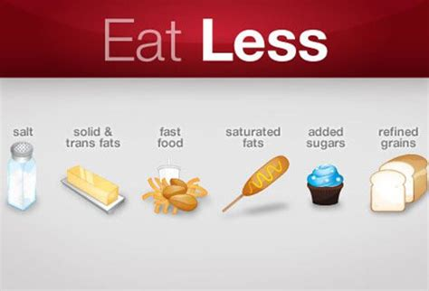 portion control tips lose weight  stick   diet