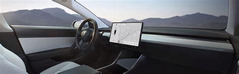 42+ How Can I Test Drive A Tesla 3 Gif