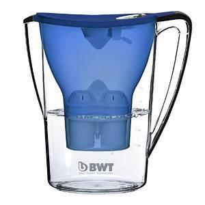 Bwt Filter Magnesium : bwt magnesium mineralizer filter jug 1 filter 2 7l blue from ocado ~ Orissabook.com Haus und Dekorationen