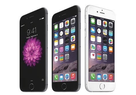apple iphone price apple iphone 6 price in pakistan specifications