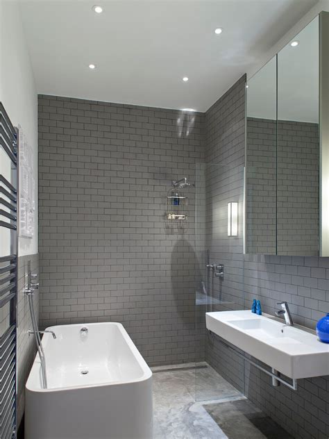 ceramic tile bathroom ideas inspired hansgrohe shower in bathroom contemporary with