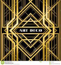 art deco images Art Deco Wallpaper Desktop - WallpaperSafari