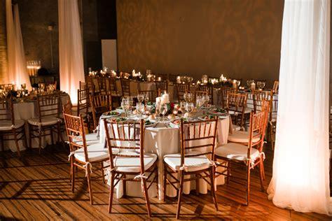 front palmer wedding fishtown philadelphia sara