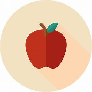 Healthy food - Free food icons