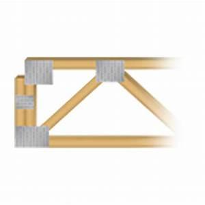 2x4 Floor Truss Design