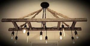 Farmhouse Chandelier Lighting Good Furniture Pertaining To