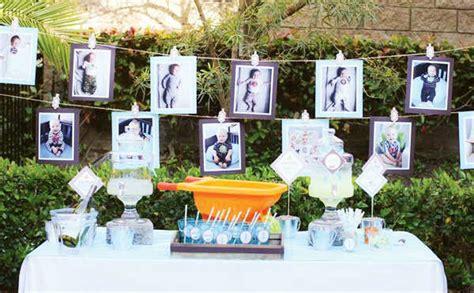 10 1st birthday party ideas for boys tinyme 10 1st birthday party ideas for boys tinyme
