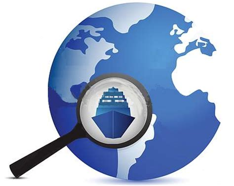 Ship Imo Number by Vessel Marine Finder Imo Number Search