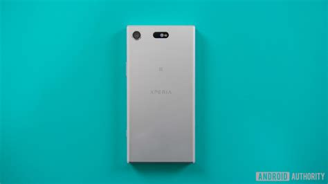sony xperia xz1 compact review small but powerful