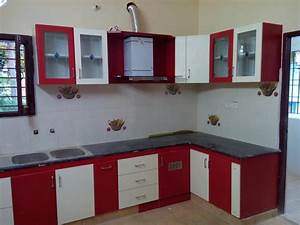 Welcome To Ramya Modular Kitchen Interiors Projects