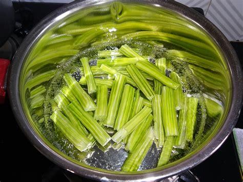 veg indian good food recipes drumsticks  black pepper