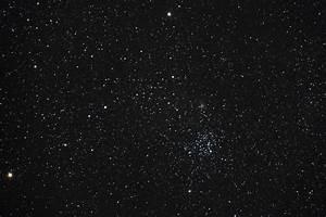 Sternenhimmel Selber Machen : sternenhimmel und astro apps auf android und ios die sterne zu sich holen giga ~ Eleganceandgraceweddings.com Haus und Dekorationen