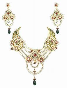 Art of Making Kundan Jewellery – Sia Art Jewellery