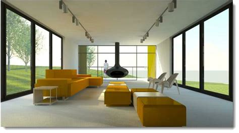 Revit Interior Design by Revit For Interior Designers The Best