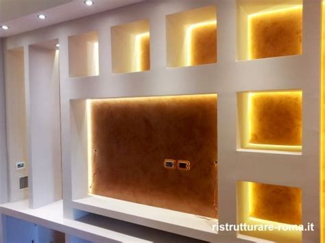 pareti mobili roma montaggio contropareti cartongesso roma fornitura posa