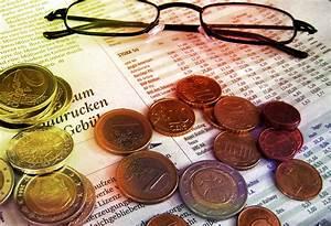 Rendite Lebensversicherung Berechnen : uebersicht der finanz tipps ~ Themetempest.com Abrechnung