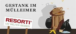 Was Tun Gegen Maden Im Mülleimer : 19 tipps gegen stinkende m lleimer ~ A.2002-acura-tl-radio.info Haus und Dekorationen