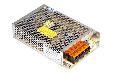 Power Supply Switching 5v 20a switching power supply 5v 10a robotshop