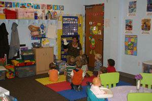 light of the world preschool 8750 denton rd 292 | preschool in keller light of the world 338633869c4d huge