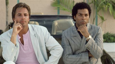Miami Vice Boat Meme by 20 Fashionable Facts About Miami Vice Mental Floss