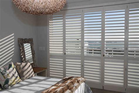 bedroom room shutters american shutters