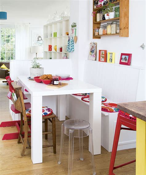 small kitchen dining table ideas small dining room ideas ideal home