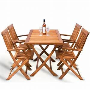 Table Pliante Avec Chaise : table pliante avec 4 chaises integrees chaise id es de d coration de maison bm4bmjmnjw ~ Teatrodelosmanantiales.com Idées de Décoration
