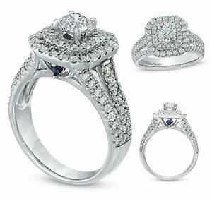 vera wang wedding ring sets buyretinaus With vera wang wedding ring sets