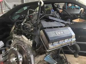 Moteur V8 A Vendre : bmw e36 compact v8 terminer pi ces et voitures de course vendre de rallye et de circuit ~ Medecine-chirurgie-esthetiques.com Avis de Voitures