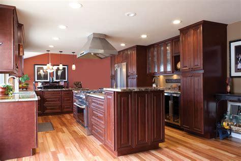las vegas kitchen cabinets vegas flooring outlet las vegas remodeling supplies 6827