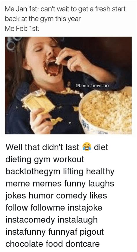 Food St Memes - 60 funny dieting food and funny memes of 2016 on sizzle