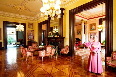 beautiful home interiors jefferson city mo tripwant