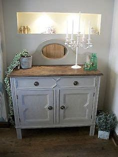 shabby chic dining room sideboard dining room on pinterest shabby chic vintage sideboard and annie sloan