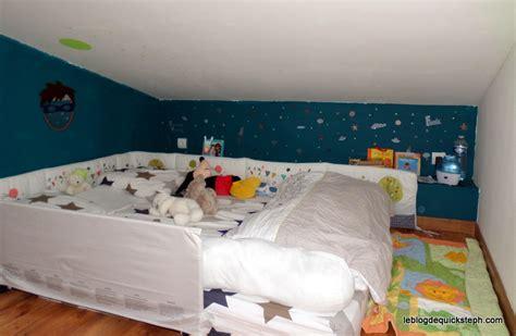 chambre bébé 9 amenagement chambre bebe accueil design et mobilier