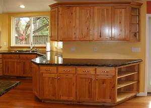 chinese kitchen cabinets unpainted cabinets kitchens with With kitchen cabinets lowes with chinese symbol wall art