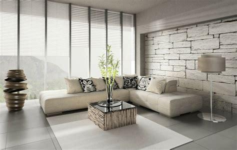 Schöne Tapeten Fürs Wohnzimmer
