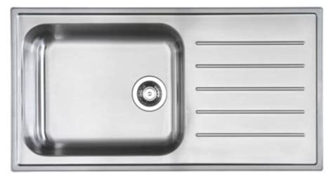 modern kitchen faucets stainless steel 8 places to find drop in stainless steel drainboard sinks