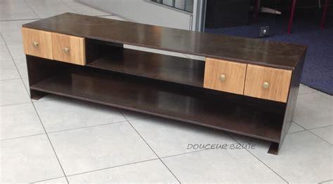 bureau 70 cm meuble bureau hauteur 70 cm meuble de rangement bas inox