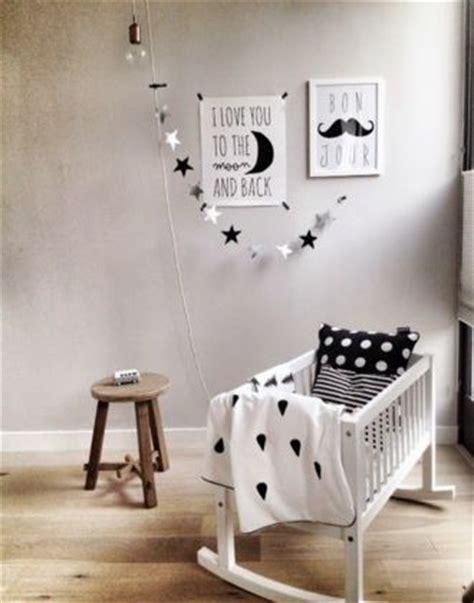 poster chambre bebe 19 best chambre enfant et bébé noir et blanc images on