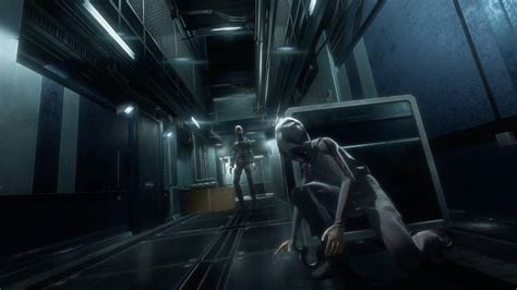 republique vr screenshot screenshots pc gamesmojo game