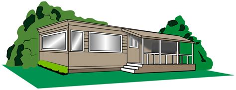 File:Mobile home.svg - Wikimedia Commons