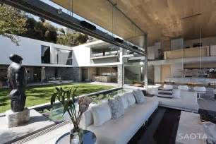 courtyard home designs luxury oceanfront escape with courtyard modern house designs