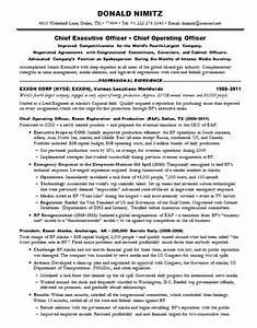 resume objective examples oil and gas resume ixiplay With free oil and gas resume templates