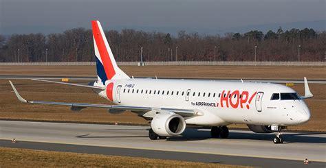 HOP! Reviews and Flights - TripAdvisor